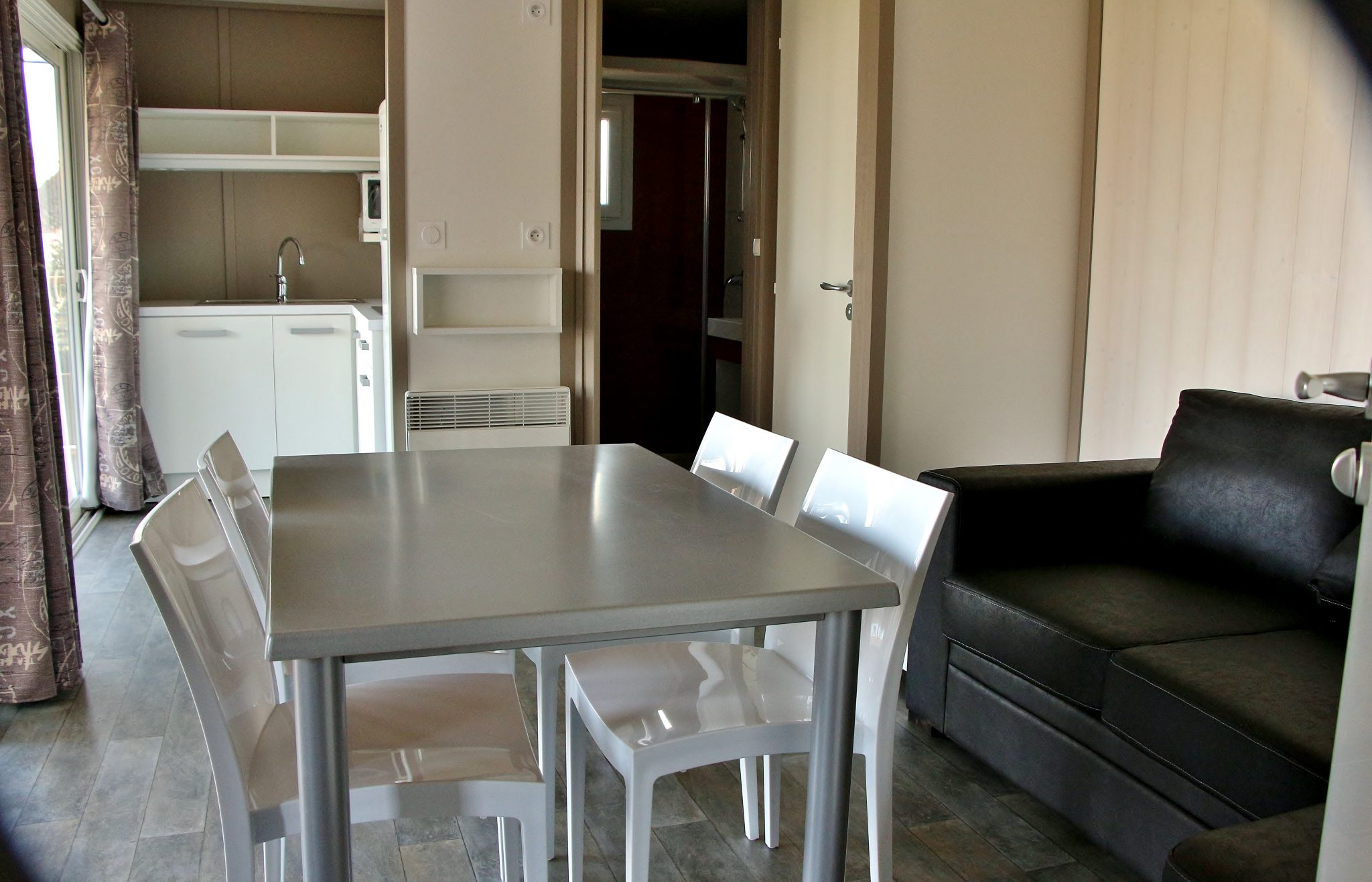 camping-chalet-amandiers-collioure